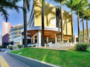/it-it/hotel-continental-inn-cataratas/hotel/foz-do-iguacu-br.html?asq=vrkGgIUsL%2bbahMd1T3QaFc8vtOD6pz9C2Mlrix6aGww%3d
