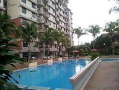 Costa Horizon Suite | Malaysia Hotel Discount Rates
