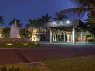/mabu-thermas-grand-resort/hotel/foz-do-iguacu-br.html?asq=5VS4rPxIcpCoBEKGzfKvtBRhyPmehrph%2bgkt1T159fjNrXDlbKdjXCz25qsfVmYT