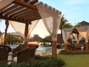 /it-it/recanto-cataratas-thermas-resort-convention/hotel/foz-do-iguacu-br.html?asq=vrkGgIUsL%2bbahMd1T3QaFc8vtOD6pz9C2Mlrix6aGww%3d
