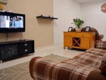 Malaysia Hotel Accommodation Cheap   facilities