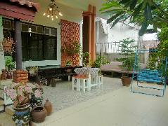 28 Rachabutr Hostel | Thailand Cheap Hotels