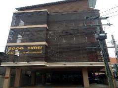 Good Times Apartment | Thailand Cheap Hotels
