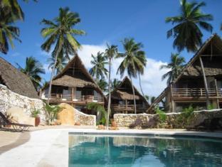 /sunshine-hotel/hotel/zanzibar-tz.html?asq=GzqUV4wLlkPaKVYTY1gfioBsBV8HF1ua40ZAYPUqHSahVDg1xN4Pdq5am4v%2fkwxg