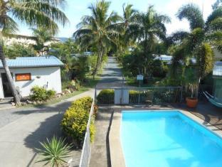 /pl-pl/bush-village-budget-cabins/hotel/whitsunday-islands-au.html?asq=rCpB3CIbbud4kAf7%2fWcgD2qgeVmitkbcY544FFFnE7A4SxlmDt0Zid2K6HBQoCFgLQcqw%2bP2zs0myMVqdEEpLvWTJD5CxCr0DiZSZRhdveE%3d