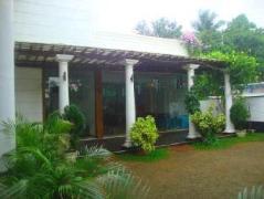 Creston Park Accommodation | Sri Lanka Budget Hotels