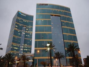 /jw-marriott-hotel-lima/hotel/lima-pe.html?asq=jGXBHFvRg5Z51Emf%2fbXG4w%3d%3d