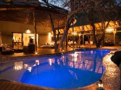 Moditlo River Lodge | Cheap Hotels in Hoedspruit South Africa