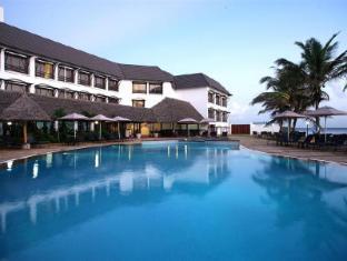 /sea-cliff-hotel/hotel/dar-es-salaam-tz.html?asq=GzqUV4wLlkPaKVYTY1gfioBsBV8HF1ua40ZAYPUqHSahVDg1xN4Pdq5am4v%2fkwxg