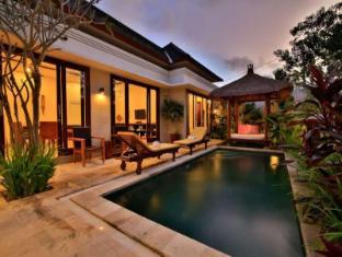 Villa Anandani