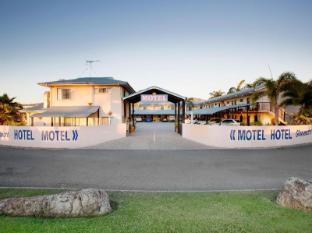 /glenmore-tavern/hotel/rockhampton-au.html?asq=jGXBHFvRg5Z51Emf%2fbXG4w%3d%3d