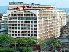 Hotel in India | Hotel Rajmahal