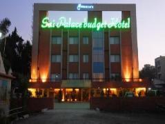 Hotel in India | Sai Palace Budget Hotel