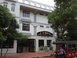 Le Pont Minh Chau Hotel