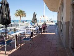 Esplanade Hotel Australia