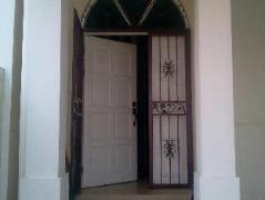 Singgah Selesa Muslim Vacation Home | Malaysia Hotel Discount Rates