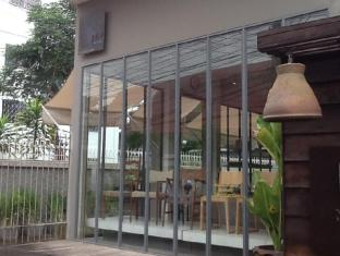 /th-th/baan-rare-guesthouse/hotel/udon-thani-th.html?asq=jGXBHFvRg5Z51Emf%2fbXG4w%3d%3d