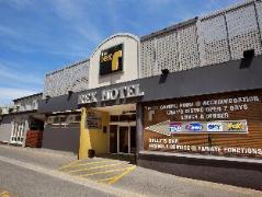 Rex Hotel Australia