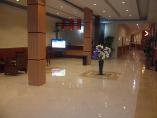 /et-ee/sinar-hotel-pelaihari/hotel/banjarmasin-id.html?asq=jGXBHFvRg5Z51Emf%2fbXG4w%3d%3d