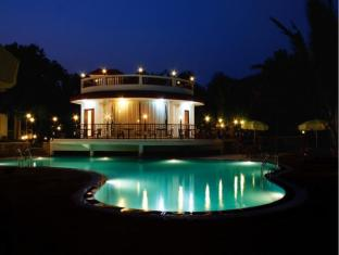 Golden Toff Resort