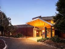 Coolaroo Hotel: