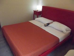 /de-de/duca-di-uzeda-luxury-and-style/hotel/catania-it.html?asq=jGXBHFvRg5Z51Emf%2fbXG4w%3d%3d