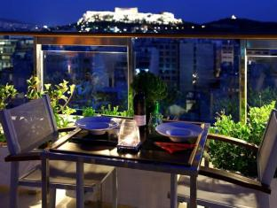 /ro-ro/dorian-inn-hotel/hotel/athens-gr.html?asq=jGXBHFvRg5Z51Emf%2fbXG4w%3d%3d