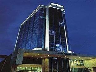 /grand-mercure-recife-atlante-plaza/hotel/recife-br.html?asq=5VS4rPxIcpCoBEKGzfKvtBRhyPmehrph%2bgkt1T159fjNrXDlbKdjXCz25qsfVmYT
