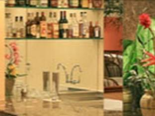 /sv-se/atlantis-copacabana-hotel/hotel/rio-de-janeiro-br.html?asq=m%2fbyhfkMbKpCH%2fFCE136qbGr7t4kYmApSnUnEMuEs2U%2fPn21ngw5SXn7BOuqLt7C