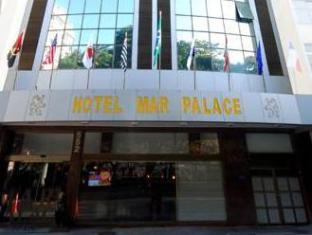/zh-hk/mar-palace-copacabana-hotel/hotel/rio-de-janeiro-br.html?asq=m%2fbyhfkMbKpCH%2fFCE136qQNfDawQx65hOqzrcfD0iNy4Bd64AVKcAYqyHroe6%2f0E