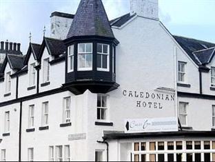 /caledonian-hotel/hotel/ullapool-gb.html?asq=jGXBHFvRg5Z51Emf%2fbXG4w%3d%3d