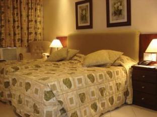 /es-es/copacabana-rio-hotel/hotel/rio-de-janeiro-br.html?asq=6iY9yyJjUkmzghEHRCAmfJwRwxc6mmrXcYNM8lsQlbU%3d