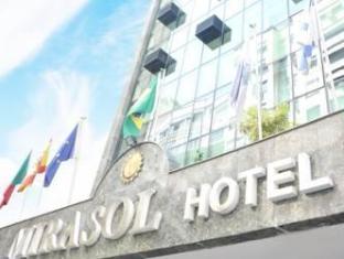 /zh-hk/mirasol-copacabana-hotel/hotel/rio-de-janeiro-br.html?asq=m%2fbyhfkMbKpCH%2fFCE136qQNfDawQx65hOqzrcfD0iNy4Bd64AVKcAYqyHroe6%2f0E
