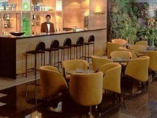 Premier Copacabana Hotel Rio De Janeiro - Pub/Lounge