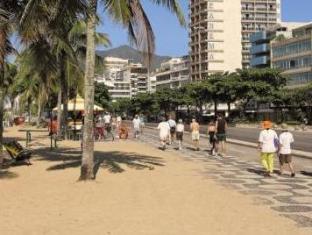 /ko-kr/praia-ipanema-hotel/hotel/rio-de-janeiro-br.html?asq=m%2fbyhfkMbKpCH%2fFCE136qbGr7t4kYmApSnUnEMuEs2U%2fPn21ngw5SXn7BOuqLt7C