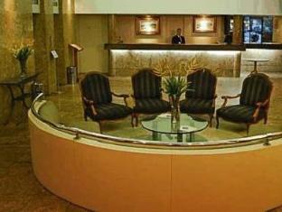 /real-palace-hotel/hotel/rio-de-janeiro-br.html?asq=jGXBHFvRg5Z51Emf%2fbXG4w%3d%3d