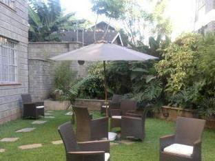 /batians-peak-serviced-apartments/hotel/nairobi-ke.html?asq=5VS4rPxIcpCoBEKGzfKvtBRhyPmehrph%2bgkt1T159fjNrXDlbKdjXCz25qsfVmYT