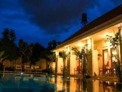 Legian Living Villas   Indonesia Budget Hotels