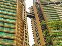 Lucas Vacation Home @ Setia Sky KLCC | Malaysia Hotel Discount Rates
