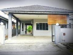 Sharifah Guest House @ Taman Haji Ramlee | Malaysia Hotel Discount Rates