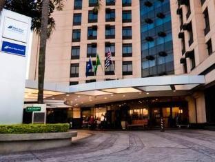/es-es/nobile-suites-congonhas/hotel/sao-paulo-br.html?asq=vrkGgIUsL%2bbahMd1T3QaFc8vtOD6pz9C2Mlrix6aGww%3d