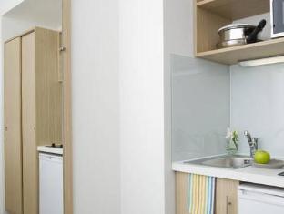 /adagio-access-le-havre-aparthotel/hotel/le-havre-fr.html?asq=jGXBHFvRg5Z51Emf%2fbXG4w%3d%3d