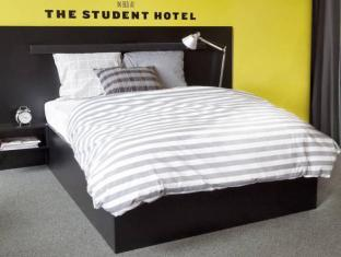 /it-it/the-student-hotel-amsterdam-west/hotel/amsterdam-nl.html?asq=jGXBHFvRg5Z51Emf%2fbXG4w%3d%3d