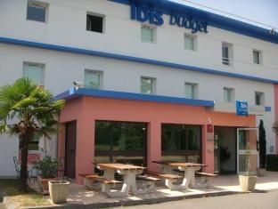 /nl-nl/ibis-budget-toulouse-cite-de-l-espace-2/hotel/toulouse-fr.html?asq=vrkGgIUsL%2bbahMd1T3QaFc8vtOD6pz9C2Mlrix6aGww%3d