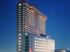 Hotel in Japan   Dai-ichi Hotel Ryogoku
