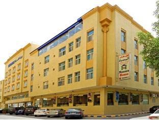 /massara-house-furnished-suites/hotel/al-khobar-sa.html?asq=jGXBHFvRg5Z51Emf%2fbXG4w%3d%3d