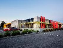 Excelsior Hotel Thomastown: