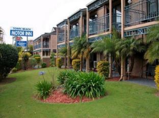 /town-beach-motor-inn/hotel/port-macquarie-au.html?asq=jGXBHFvRg5Z51Emf%2fbXG4w%3d%3d
