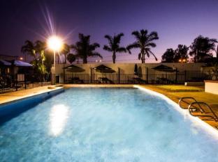 /wintersun-hotel-motel/hotel/geraldton-au.html?asq=jGXBHFvRg5Z51Emf%2fbXG4w%3d%3d