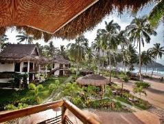 Philippines Hotels   Daluyon Beach and Mountain Resort